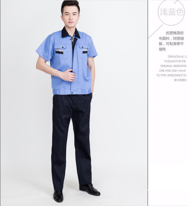 http://www.flyita.cn/data/images/product/20180427160453_333.png